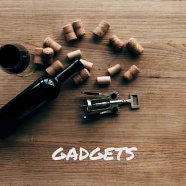 Gadget Picks