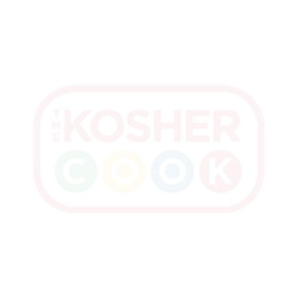 Kosher Coins