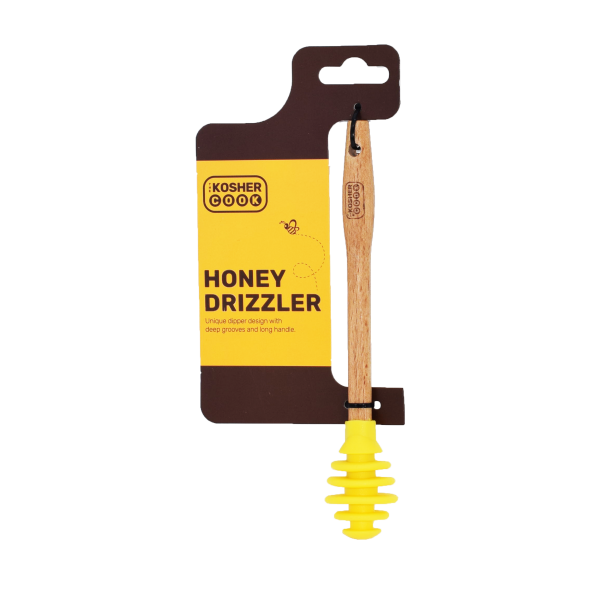 Honey Drizzler