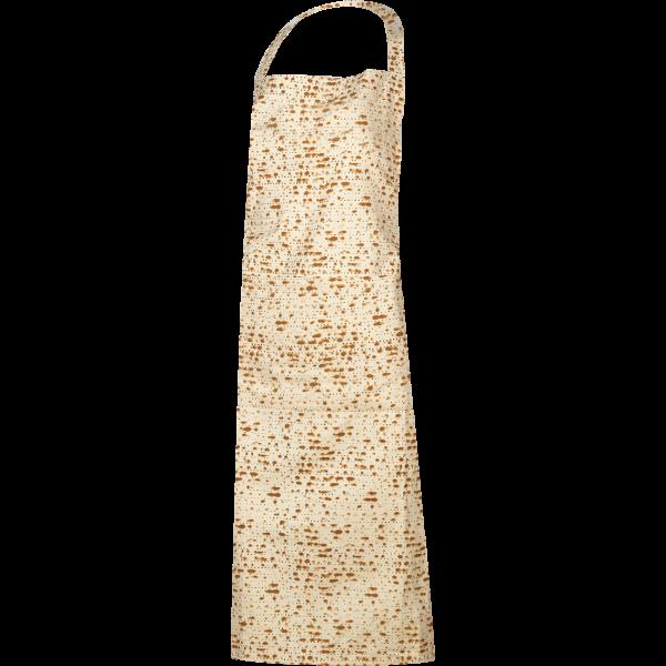 Apron - Matzah