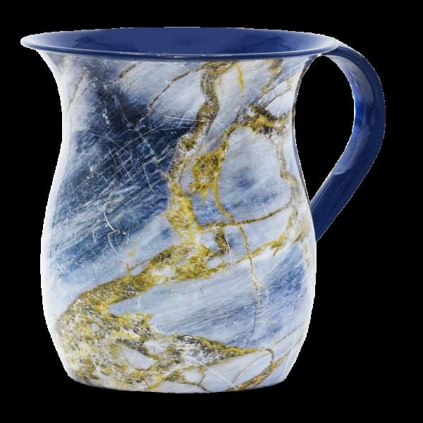 Wash Cup Style #61 - Medium