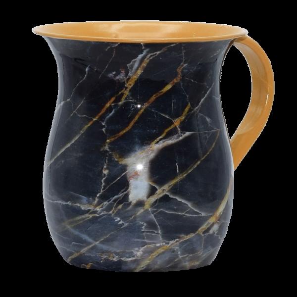 Wash Cup Style #62 - Medium