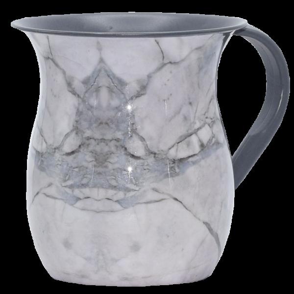Wash Cup Style #63 - Medium