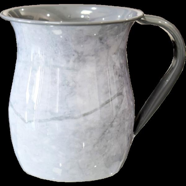 Wash Cup Style #66- Medium
