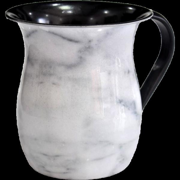 Wash Cup Style #67- Medium