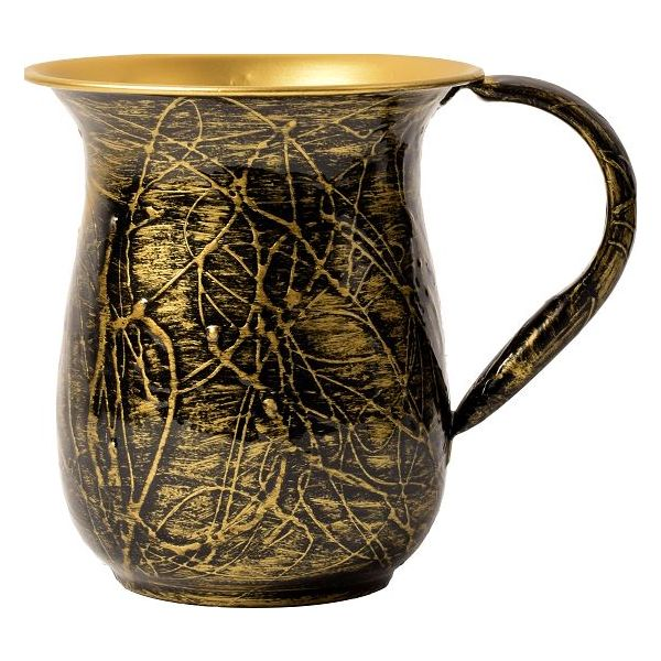 Wash Cup Style #71 - Medium
