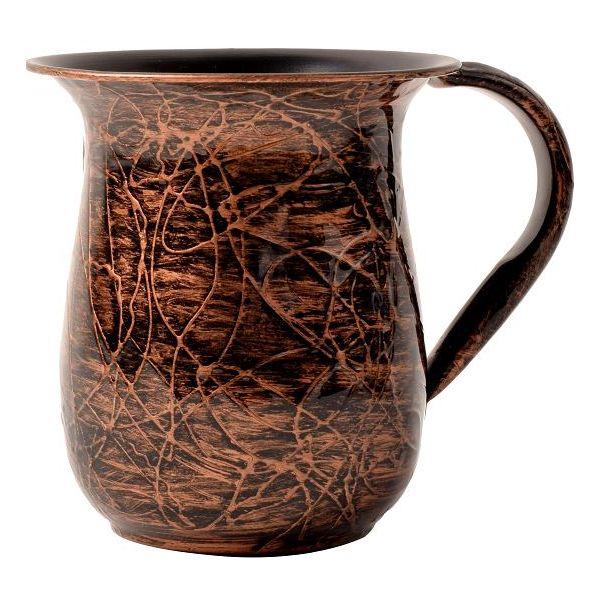 Wash Cup Style #73- Medium