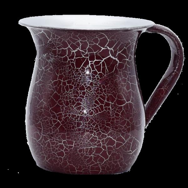 Wash Cup Style #80 - Medium