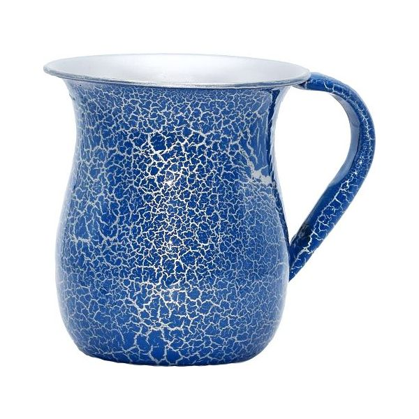 Wash Cup Style #81- Medium