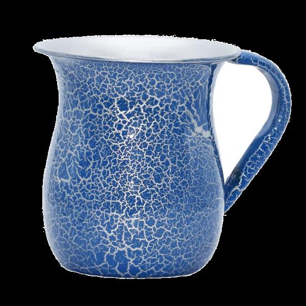 Wash Cup Style #81 - Medium