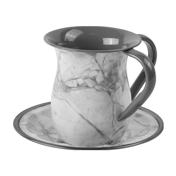 Wash Cup Set - Style #163