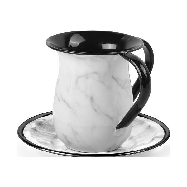 Wash Cup Set - Style #167